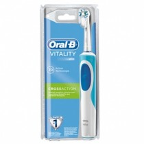 Braun tandenb.Vitality Cross Action Basic