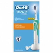 Oral-B Vitality TriZone - Elektrische tandenborstel