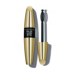 Max Factor False Lash Effect Epic Black Mascara