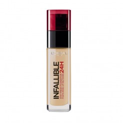 L´Oréal Paris Gezichtsmake-up 140-Golden Beige