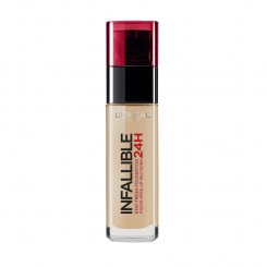 L´Oréal Paris Gezichtsmake-up 150 - Radiant Beige