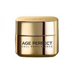 L'Oreal Paris Dermo Expertise Age Perfect Cell Renaissance Dagcreme 50ml