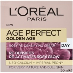 L'Oréal Age Perfect Golden Age Dagcreme 50 ml