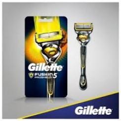 Gillette Fusion proshield Houder
