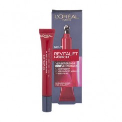 L'Oréal Paris Dermo Expertise Revitalift Laser X3 Oogcrème 15ml