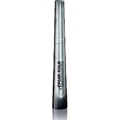 L'Oréal Paris False lash telescopic mascara magnetic black 1st