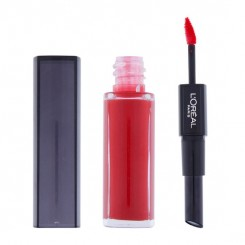 L'Oréal Paris Infallible - 506 Red Infallible - Lippenstift