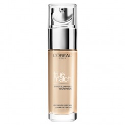 L'Oréal - True Match Foundation - N5