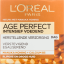 L'Oréal Paris Dermo Expertise Age Perfect Intensief Voedend Dagcrème 50ml