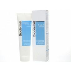 Biodermal P CL E Creme 2 STUKS 100 ml