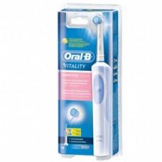 Oral-B Vitality Sensitive Clean
